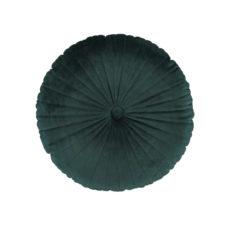 ESSENZA Naina sierkusen rond 40cm - Green