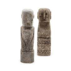 Kadauma standbeeld - 36cm