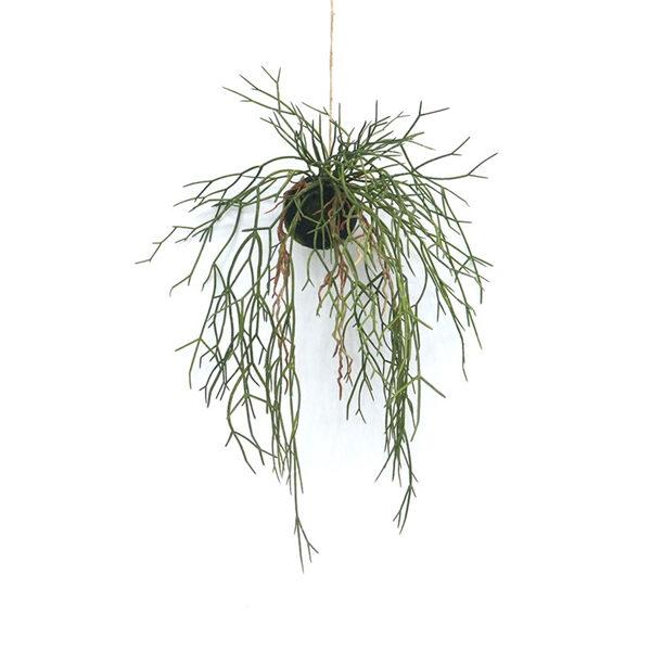 Kunstplant - Fake Plant 34