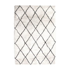 Vloerkleed Rox 160x230 cm - natural