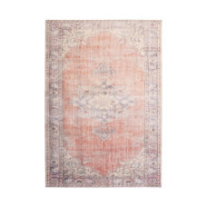 Vloerkleed Blush 160x230cm - Rood