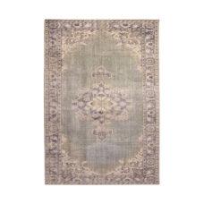 Vloerkleed Blush 160x230cm - Groen
