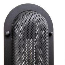 Vloerlamp - Bernini 1