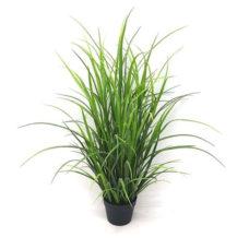 Kunstplant - Fake Plant 14