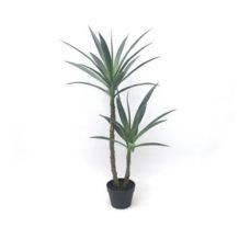 Kunstplant - Fake Plant 15