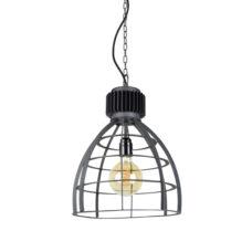 Hanglamp Spark Small 28x29 vintage black