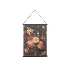 Poster Miyagi Flowers - Small