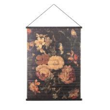 Poster Miyagi Flowers - Large