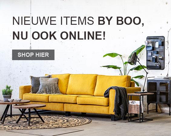 Inkoop Interieur Accessoires.Cees Mooi Stoer Wonen Woonwinkel In Barneveld Met Meubels