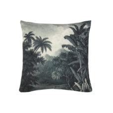 HK Living Sierkussen Jungle 45x45cm