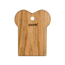 Plaank Display Broodplank 6 stuks