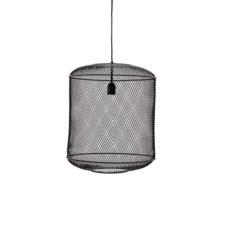 Hanglamp - Hikari Large