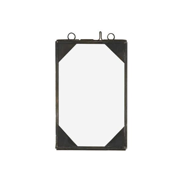 IB Laursen Fotolijst driehoek corners - 9,5x14cm