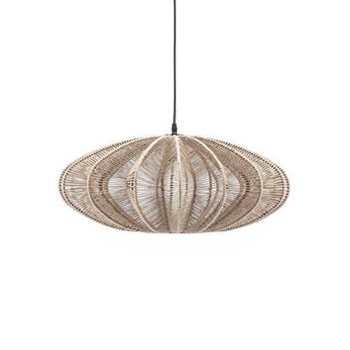 Hanglamp Nimbus - Naturel