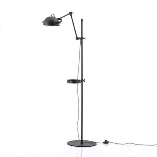Vloerlamp Falcon