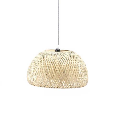 Hanglamp Lilin 1