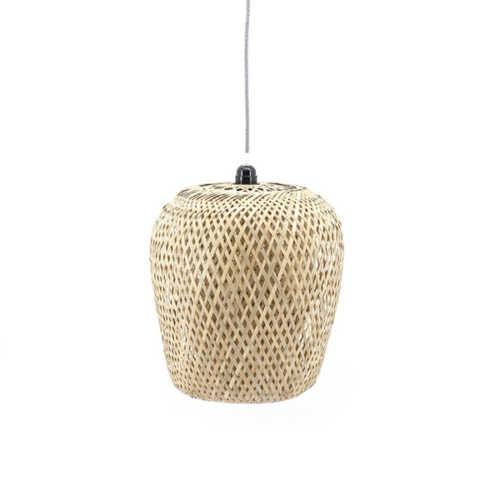 Hanglamp Lilin 2