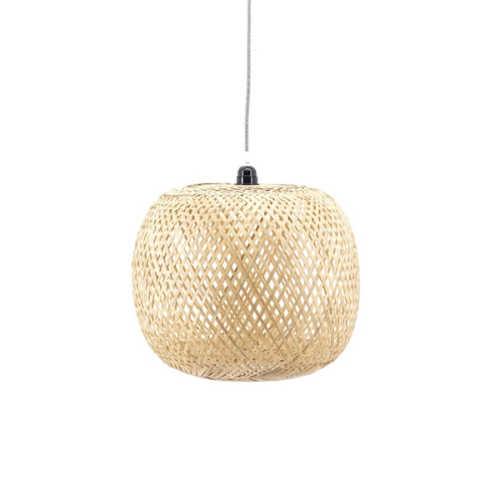 Hanglamp Lilin 3