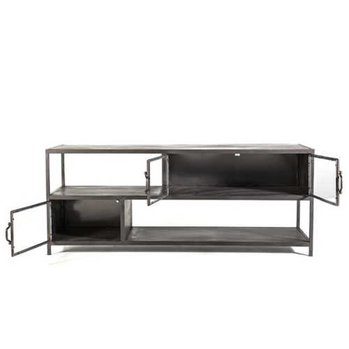Sideboard - Ventana collectie