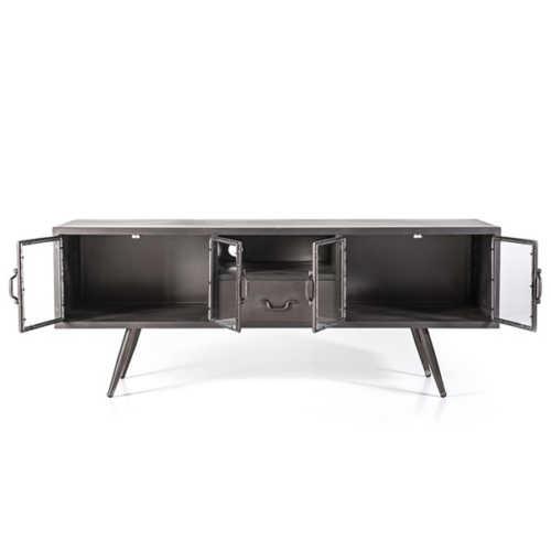 TV-meubel - Ventana collectie