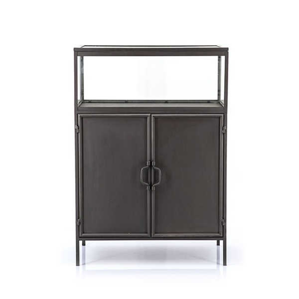 Sidetable - Ventana collectie