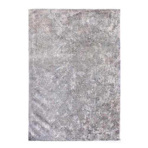 Vloerkleed Madam 160x230cm - Grey