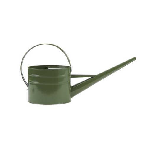 IB Laursen Gieter 1,4 liter - Groen