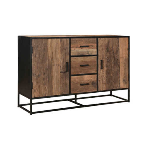 Sidetable/Dressoir Dakota - 150cm
