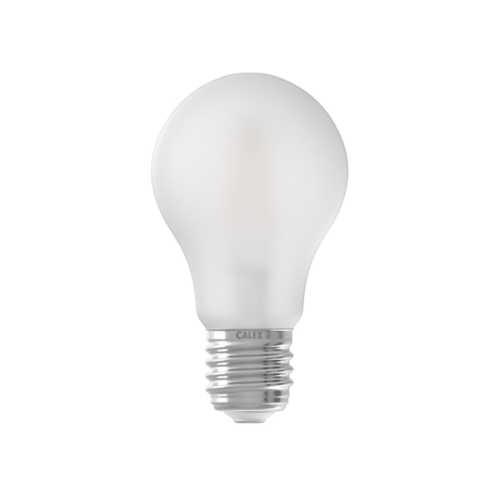 CALEX LED 3-standen Standaard Mat 1,3W-5,5W