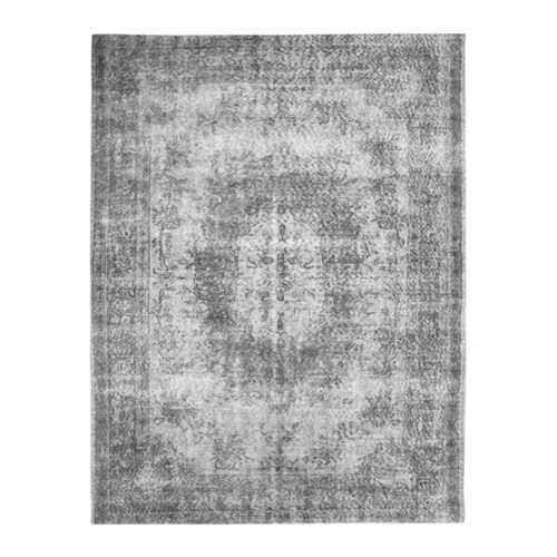 Vloerkleed Fiore 200x290 cm - Grey