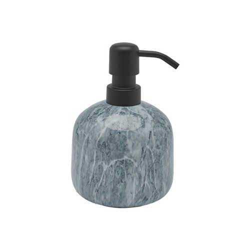 Aquanova - BANU Zeepdispenser Stone