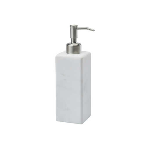 Aquanova - HAMMAM Zeepdispenser Small Wit
