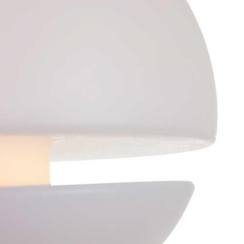 Anne Oplaadbare lamp Catching Light - Bol