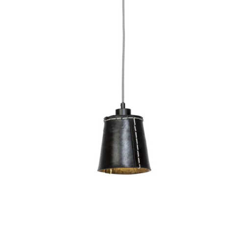 Hanglamp Amazon gerecyclede autoband - Small