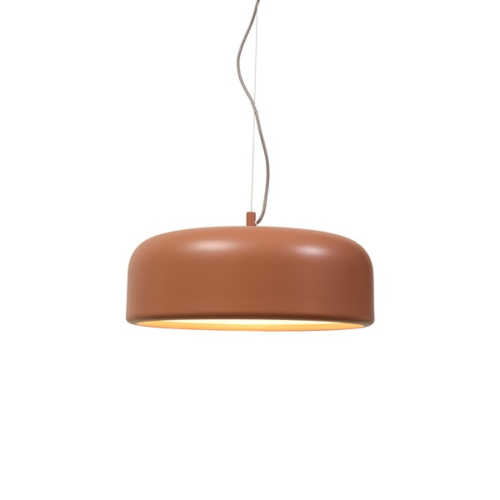 Hanglamp Marseille - Terra
