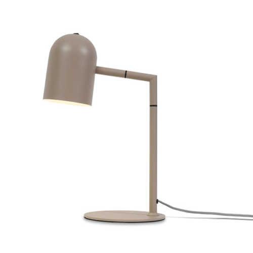 Tafellamp Marseille - Zand