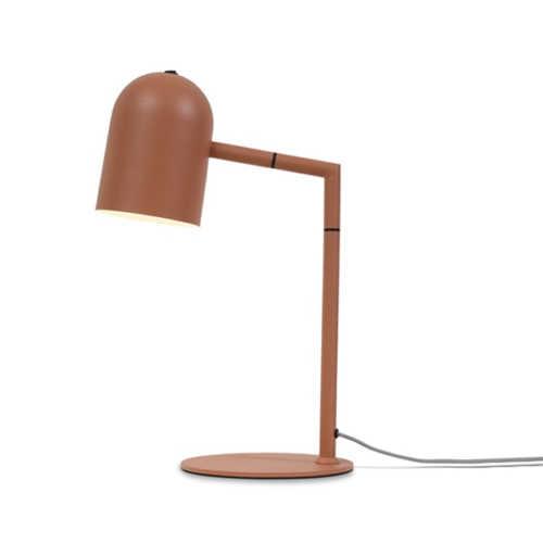 Tafellamp Marseille - Terra