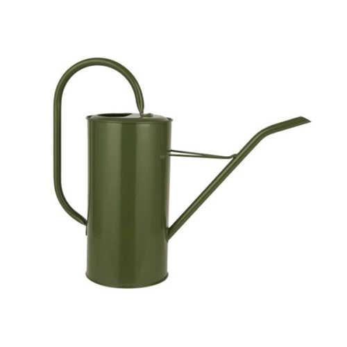 IB Laursen Gieter 2,7 liter - Groen