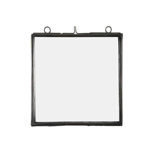 IB Laursen Fotolijst edge rounded 14,3x14,5 cm