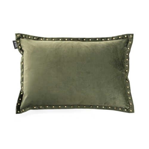 Sierkussen Minx 40x60cm - Green