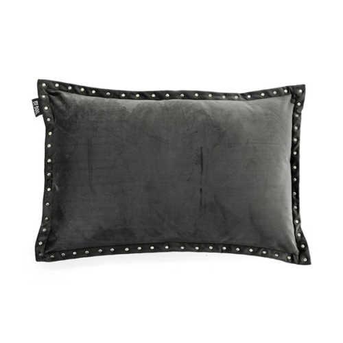 Sierkussen Minx 40x60cm - Black