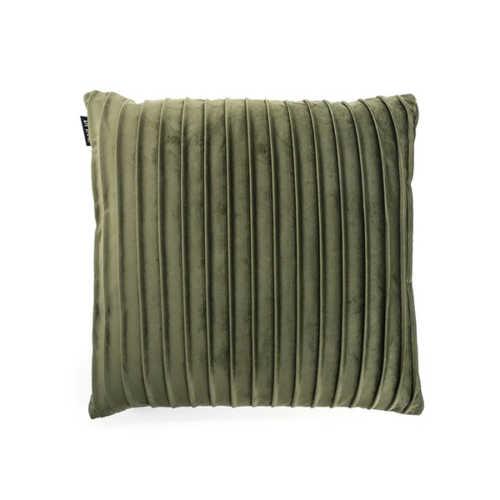 Sierkussen Delight 45x45cm - Green