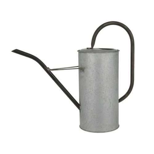 IB Laursen Gieter 2,7 liter - Zink