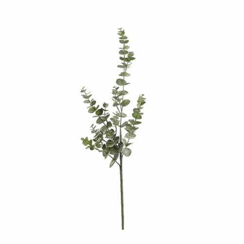 Kunsttak Eucalyptus S groen