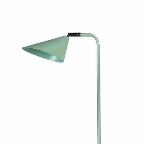Vloerlamp Galvani LED 3 standen - Groen