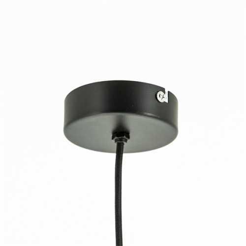 Hanglamp Wattson 3 - Black