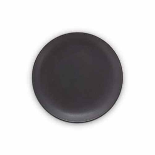 vtwonen Gebaksbordje 15cm - Zwart