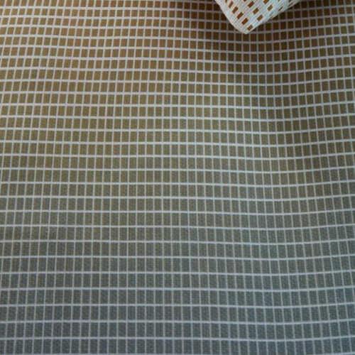 Beddinghouse Marmore Grijs - 140x200/220cm