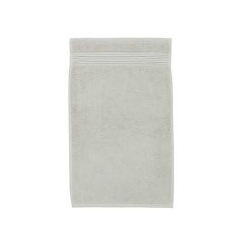 Sheer Gastendoek (30x50cm) - Zand