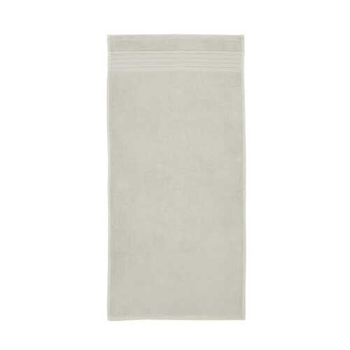 Sheer Handdoek Medium (50x100cm) - Zand